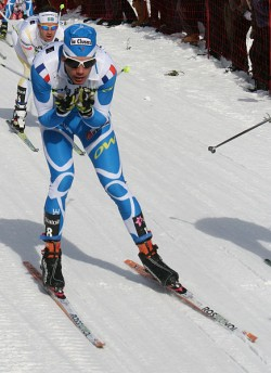435px-VM_ski_2011_Vincent_Vittoz