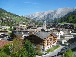 La_Clusaz_(Haute-Savoie)
