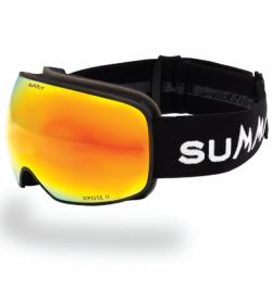 Win Summit XPOSE II