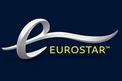 Eurostar Snow Train