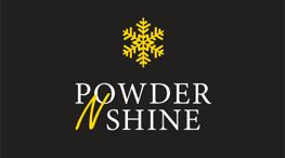 Powder N Shine