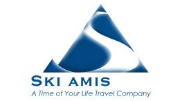 Ski Amis
