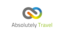 Absolutely Travel