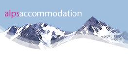 Alps Accommodation