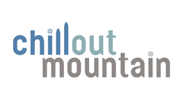 Chillout Mountain