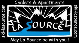 La Source Ski & Adventure