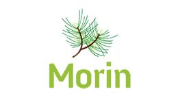 Morin Morzine