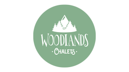 Woodlands Chalets
