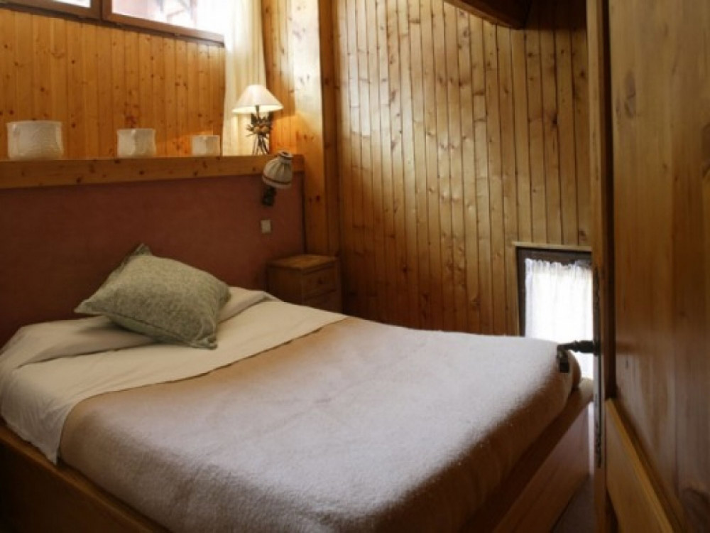 chalet val rogoney val d isere l espace killy ski area